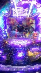 DSC_0297_20150121192451a6a.jpg