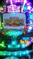 DSC_0309_201501211925279eb.jpg
