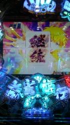 DSC_0324_201503141550544a0.jpg