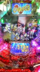 DSC_0325_201503042006361c5.jpg