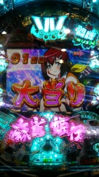 DSC_0378_20150222001936f62.jpg