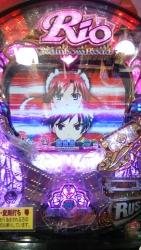 DSC_0383_20150304201113a46.jpg