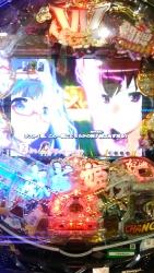 DSC_0411_20150222002053fe6.jpg