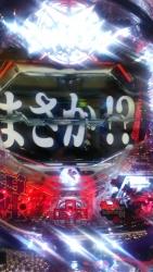 DSC_0419_20150123181807bee.jpg