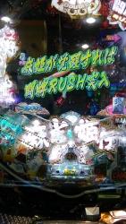 DSC_0439_2015022200220295a.jpg