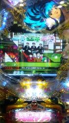 DSC_0697.jpg