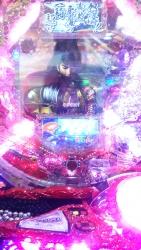 DSC_0735_20150302194459d46.jpg