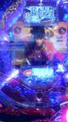 DSC_0738_20150302194500038.jpg