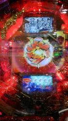 DSC_0746_20150302194519cfd.jpg