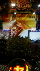 DSC_0915_20150302203239a93.jpg