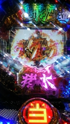 DSC_0983_20150302203642d57.jpg