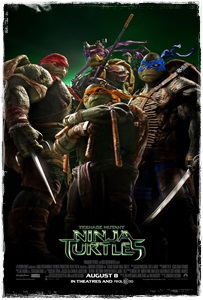 Teenage_Mutant_Ninja_Turtles-Jonathan_Liebesman-Poster.jpg