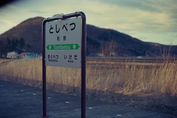 0798_32n_j.jpg
