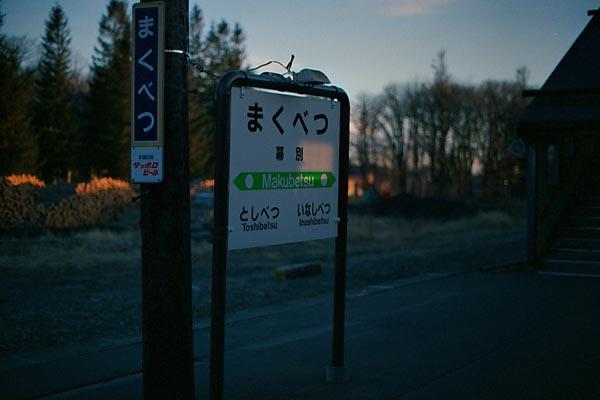 0798_34n_j.jpg