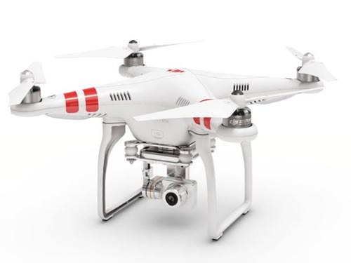 DJI-Phantom-2-Vision-PLUS-RTF-with-3D-Gimbal-and-14MP-Camera-2300016_b_0.jpg