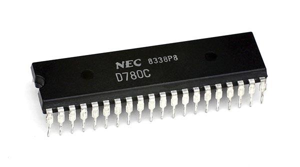KL_NEC_uPD780C.jpg