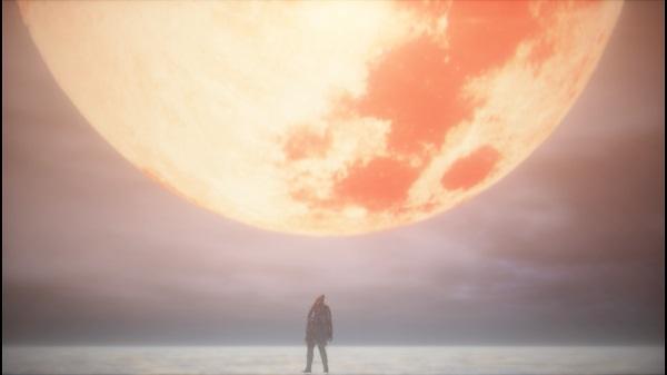 PS4 Bloodbone ブラッドボーン プレイ日記 ビルゲンワース 白痴の蜘蛛 ロマ  攻略動画