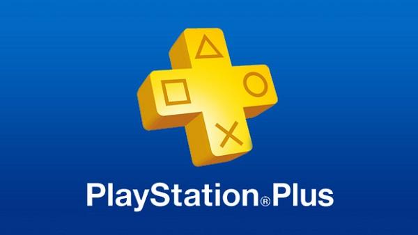 PS4 PS3 PSVITA PSプラス フリープレイタイトル 4月 ネバーアローン 神様と運命革命のパラドクス OlliOlli 2
