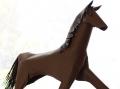 馬 全身5
