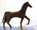 馬 全身7
