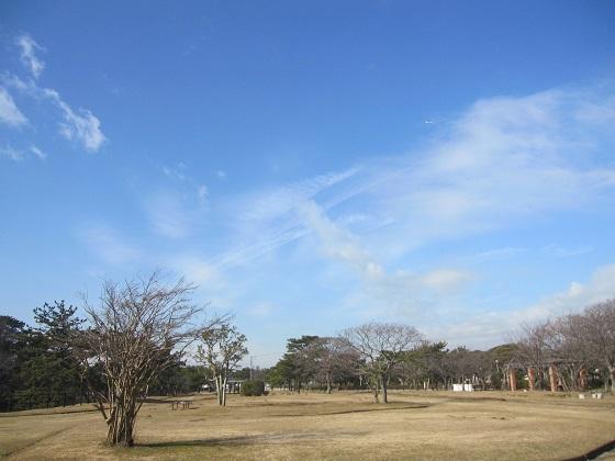 富津公園4