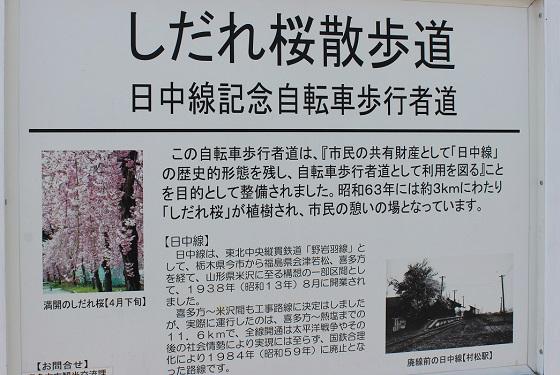 650-2.jpg