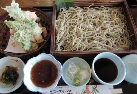 nanakamado 201501