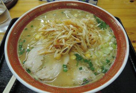 ajiyoshi-yodogawa 201504