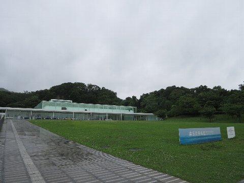 0704-6f.jpg