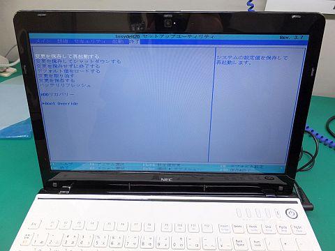DSCF4073.jpg