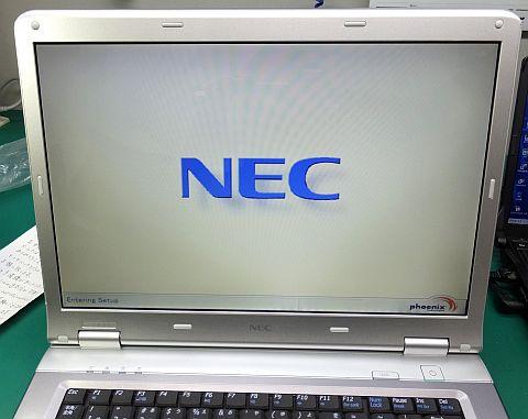 DSCF4130.jpg