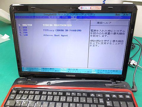 DSCF4741.jpg