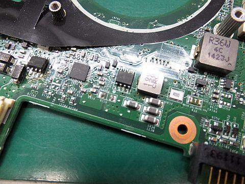 DSCF5148.jpg