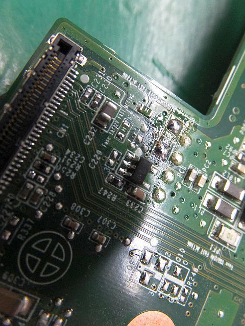 DSCF5149.jpg