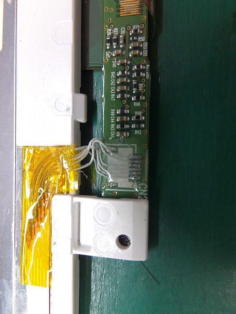 DSCF5415.jpg