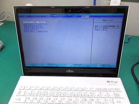 DSCF5449.jpg