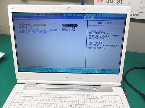 DSCF5568.jpg
