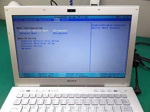 DSCF6202.jpg