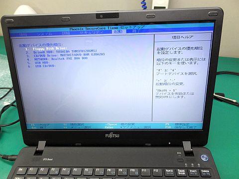 DSCF6275.jpg