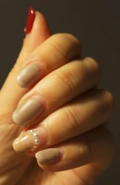 nail 1208-1