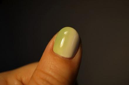 nail 0127-2