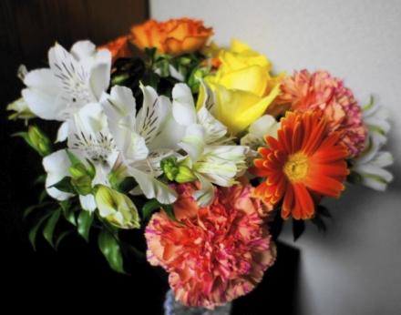 flower 0430