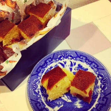 cherry cake 2