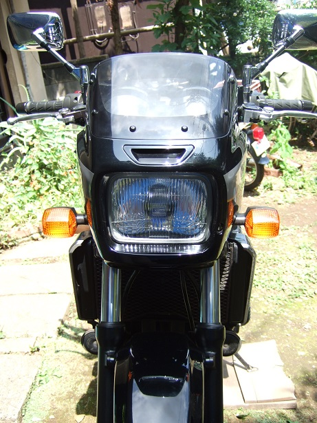 ZRX1100 201006c