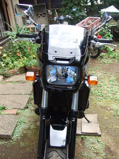 ZRX1100 201006d