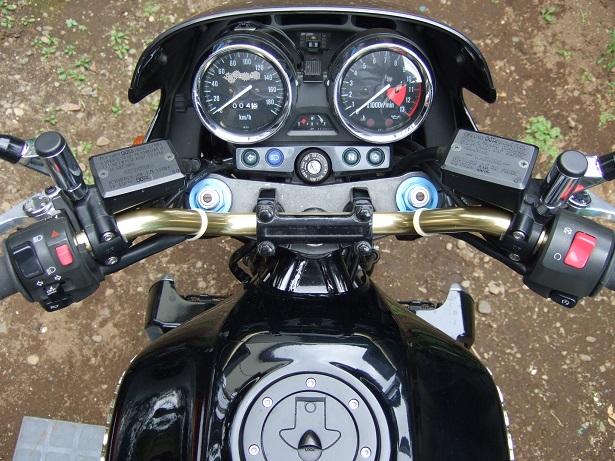 ZRX1100 201010b