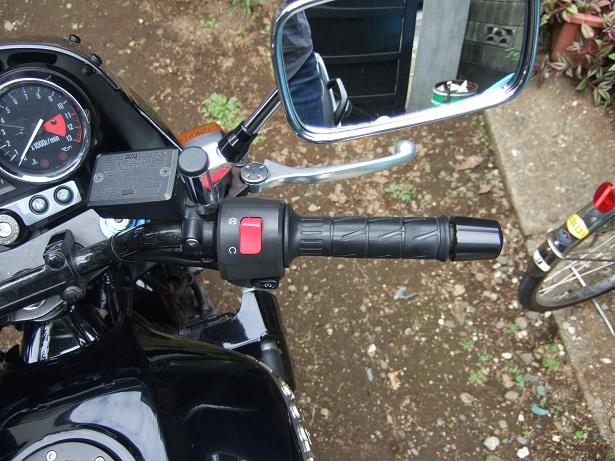 ZRX1100 201010d