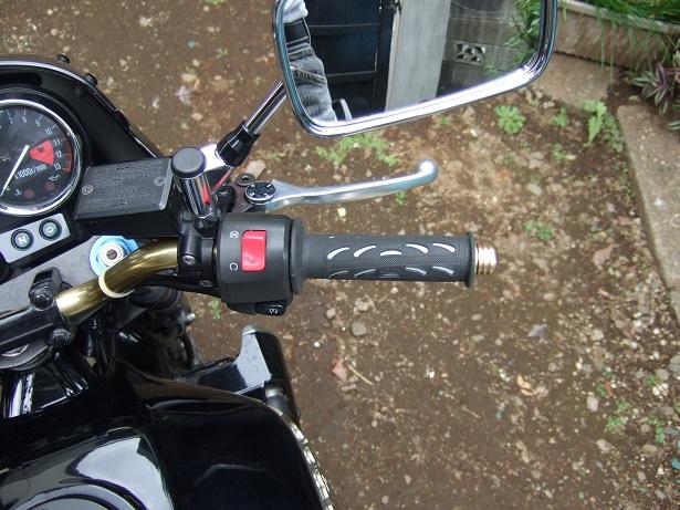 ZRX1100 201010e