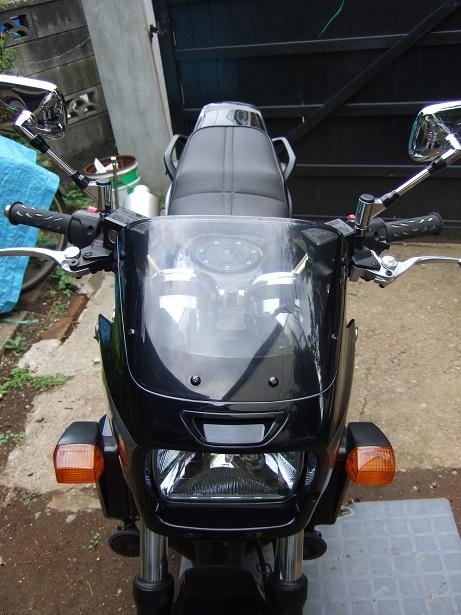 ZRX1100 201010f
