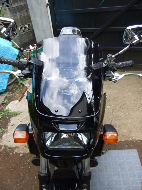 ZRX1100 201010g